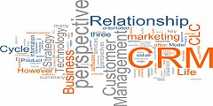 Customer Relationship Management - CRM come elemento di crescita - (E)