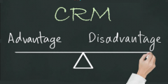 Customer Relationship Management - CRM come Vantaggio Strategico